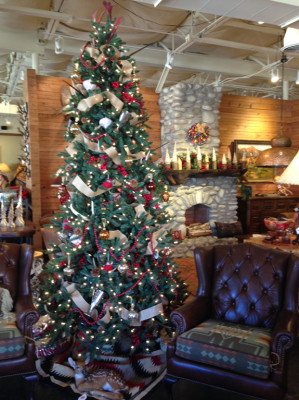 Anteks Christmas Resized