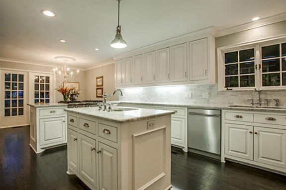 Commercial Grade Kitchen Appliances For The Home