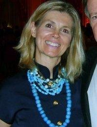 Barbara Heady