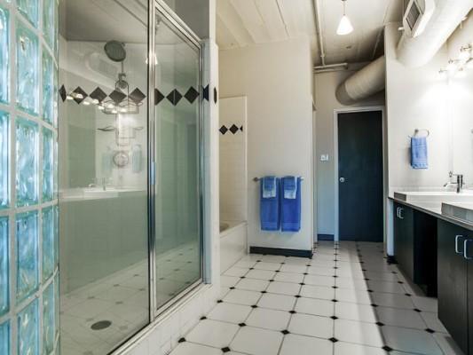 Canton Bath
