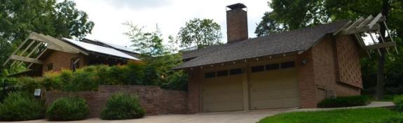 Cavitt House