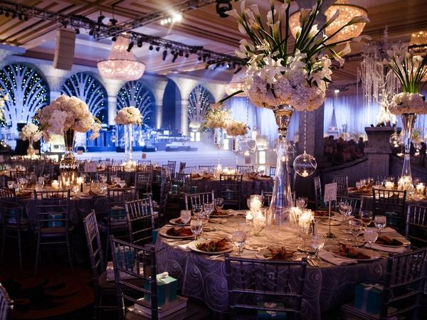 Chantilly-Ballroom-at-Crystal-Charity-Ball-2013_113116