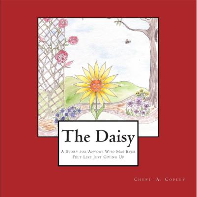 Cheri Copley Book