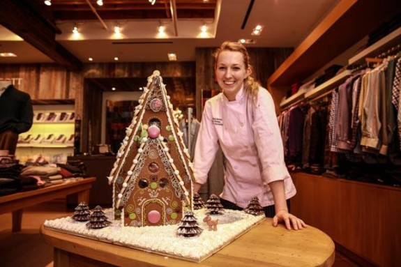 Chocolate.Secrets.Gingerbread.Kate.2012