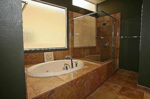 Commerce Bath