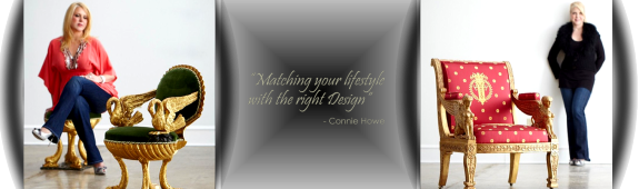 Connie Howe