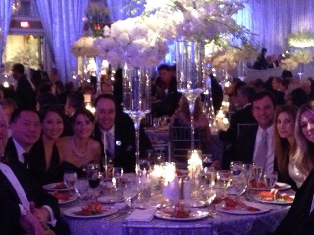 Crystal Charirt 2012 Blanks table