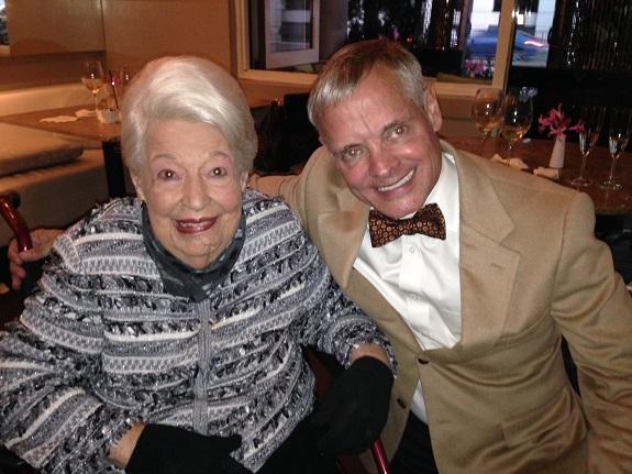 Ebby & Ralph IMG_1729