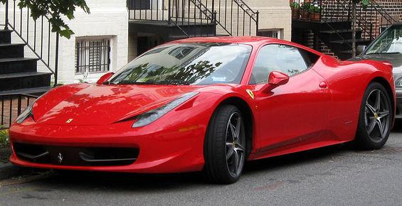 Ferrari458Italia-thumb-565x290