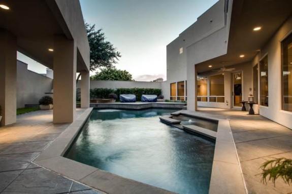 HOTW backyard