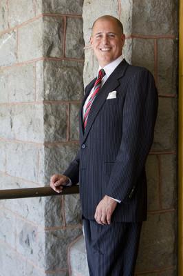 Herschel Weisfeld