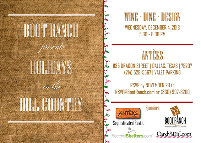 Holidays-in-the-Hill-Country-Invite-email640_112346