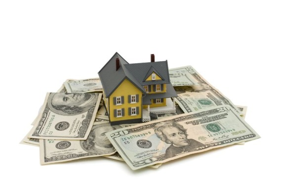 Home Equity Economy