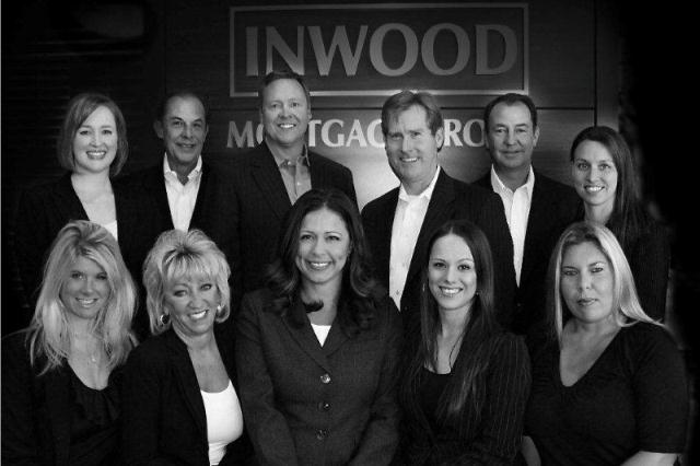 Inwood Group photo