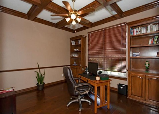 Jenkins Office