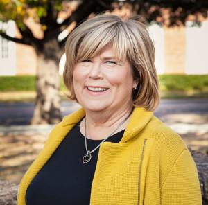 Judy Liimatainen