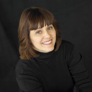 Karen Eubank
