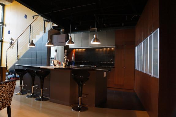 Kitchen 588