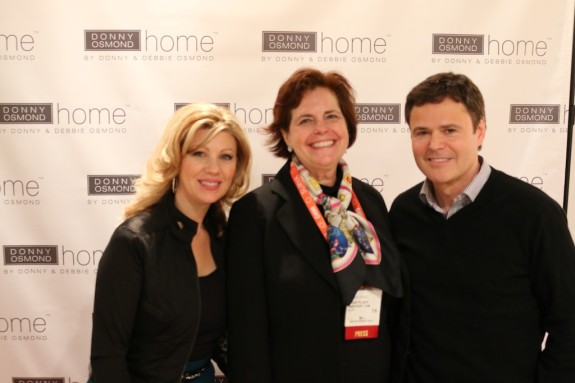 LVMKT Donny Osmond 5