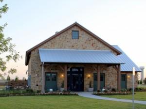 Light Farms Info Center