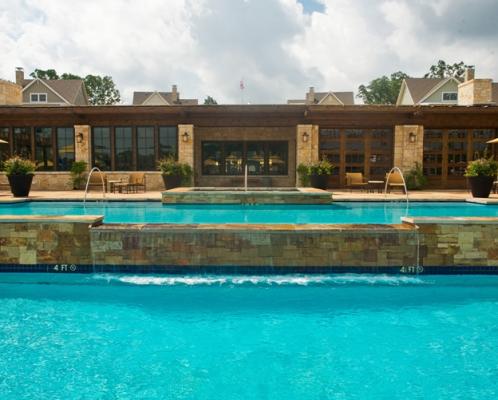 LongCove Pool 7170 (2)