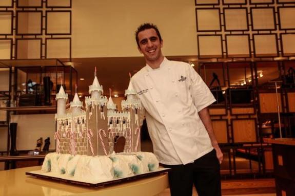 Mansion.Gingerbread.Nicolas.2012