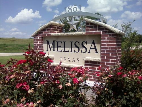 Melissa_Sign_3