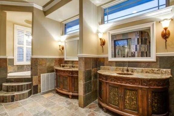 Miller Bathtub