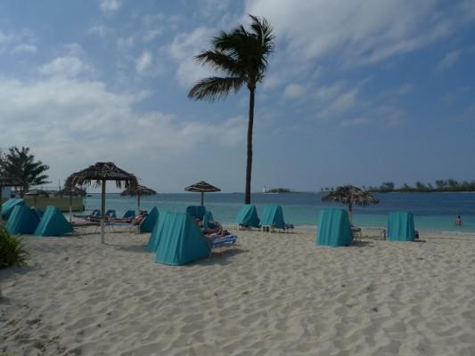 Nassau3.23.13 (10).jpg Hilton beach