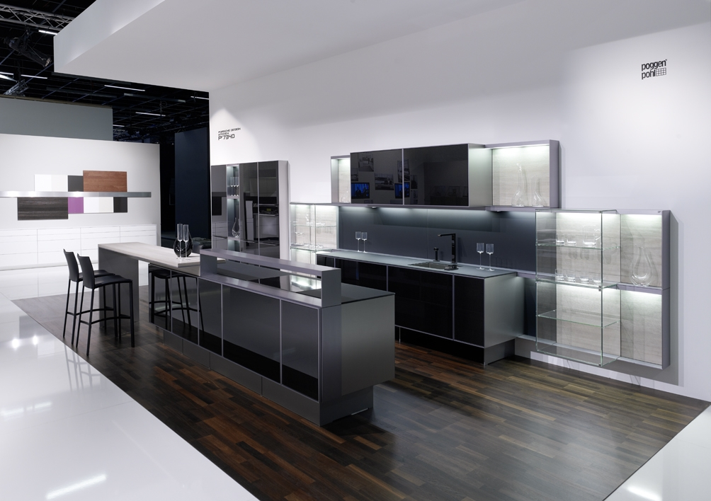 porsche design kitchen poggenpohl kitchens archives candysdirt 1601
