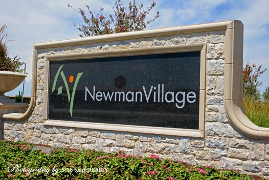 NewmanVillage01