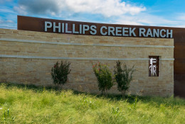 Phillips Creek Ranch