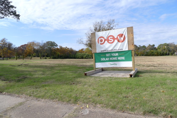 PSW Homes Oak Cliff (10)