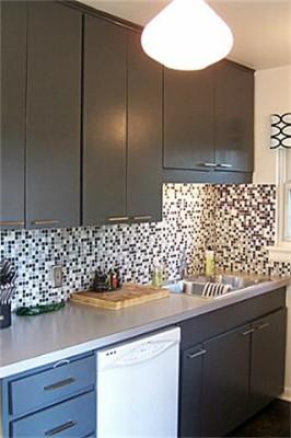 Pinecrest Kitchen