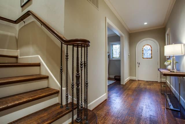Transitional Home Decor photo trending on houzz transitional living room via metrie transitional living roomstransitional home decortransitional Ridglea Entrance