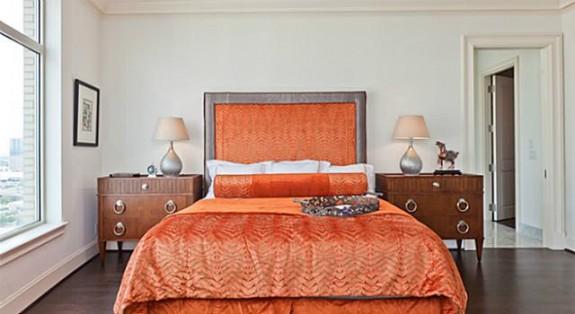 Ritz Residences 1704 master