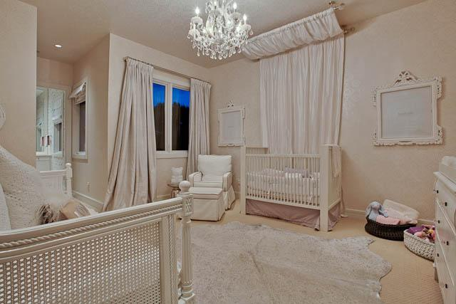 A Royal Baby Needs A Royally Cute Nursery Here Are Some