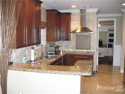 Rubio Kitchen