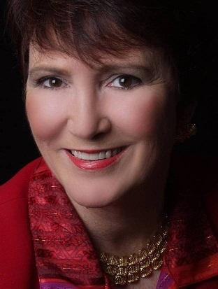 Ruth Dower