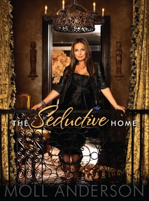Seductive Home front cover-1