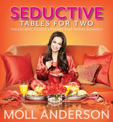 Seductive Tables for Two Cover FINAL
