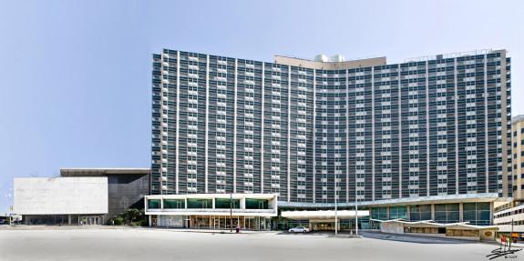 Statler-Hilton-Block-Panora