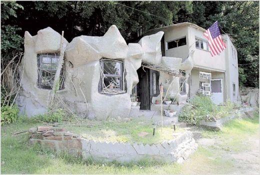 Home Builders In Ok