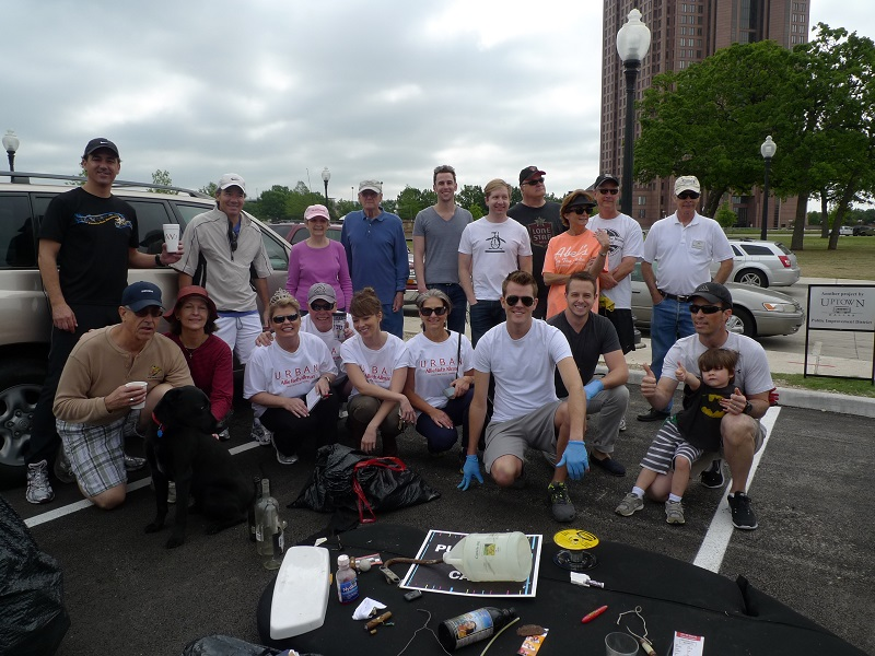 Uptown Cleanup4.13 (12).jpgcrew