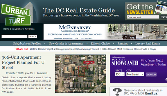 UrbanTurf-For-buying-a-home-or-condo-in-the-Washington-DC-area-2014-02-27-14-59-00