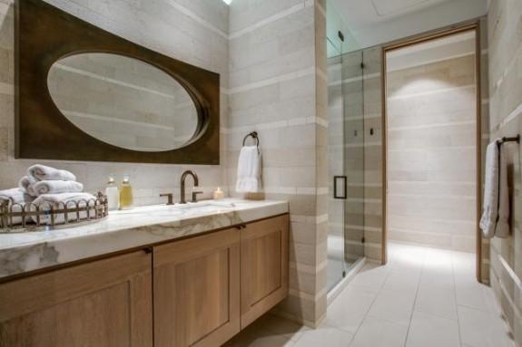W 3104 bath
