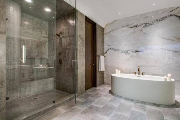 W 3104 master bath