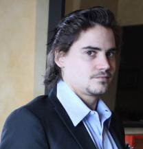Will-Nadeau Mugshot