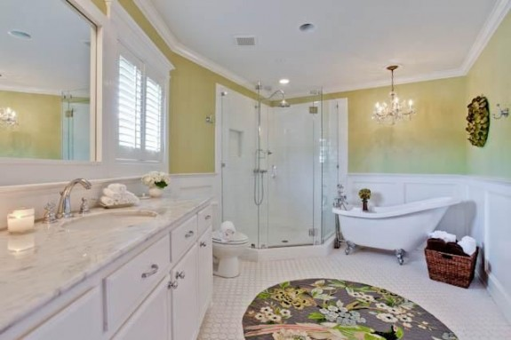 Wishlist Wednesday: This Park Estates Home is the Total ...