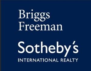 briggs freeman logo